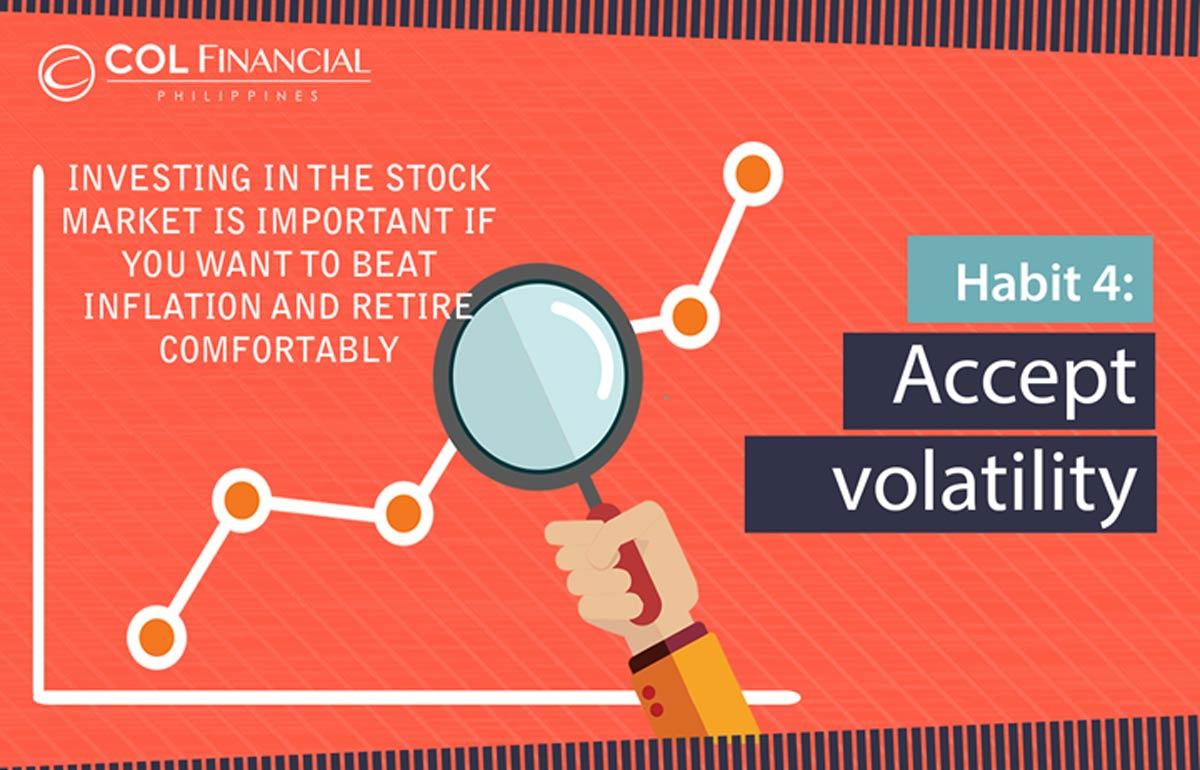 10-habits-of-happy-investors-col-financial-accept-volatility
