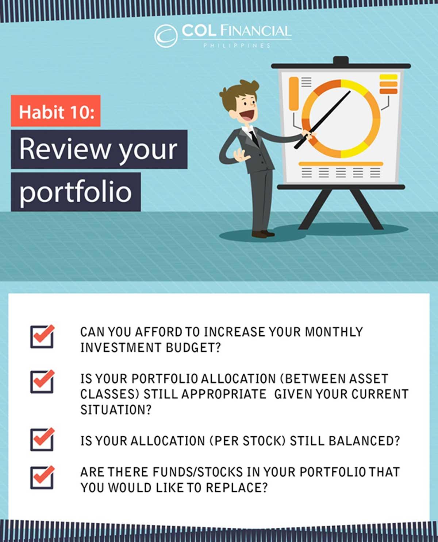 10-habits-of-happy-investors-col-financial-review-your-portfolio