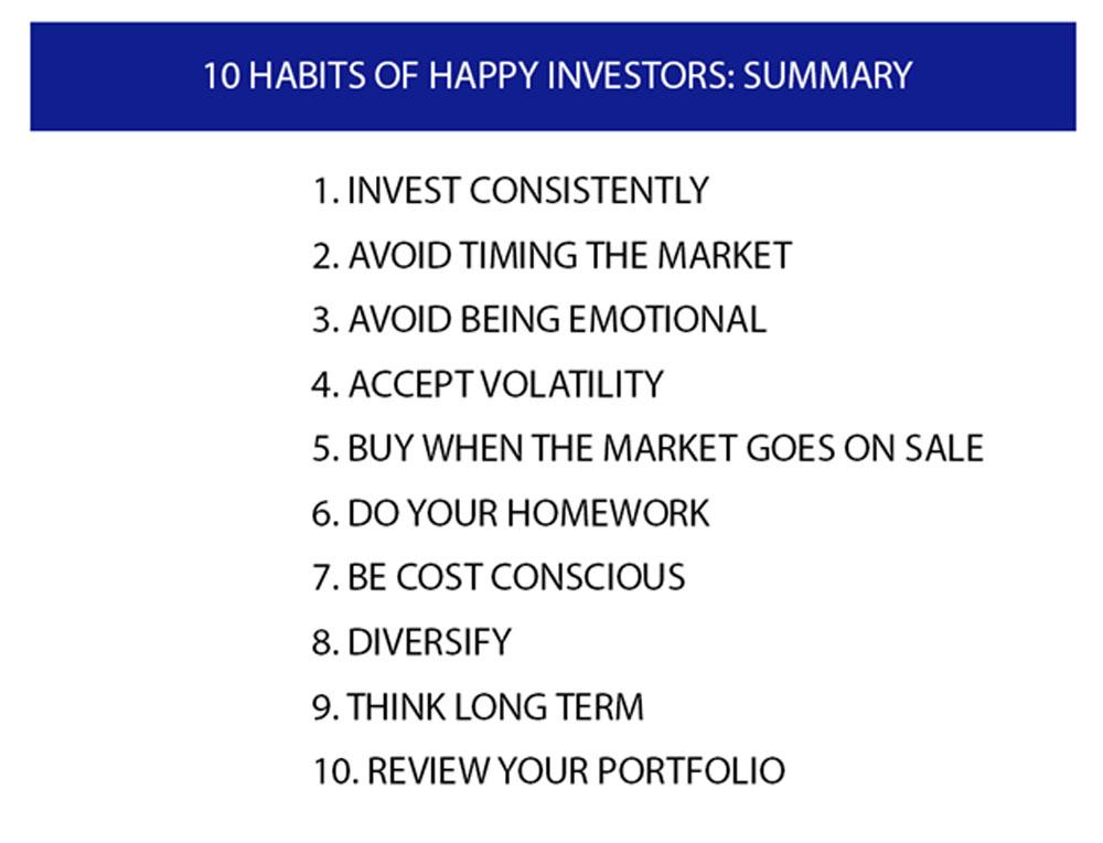 10-habits-of-happy-investors-col-financial-summary