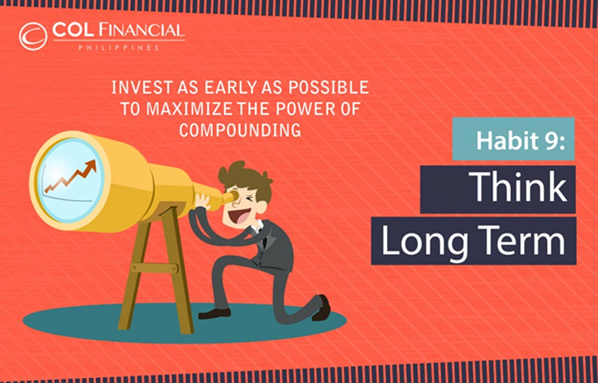 10-habits-of-happy-investors-col-financial-think-long-term