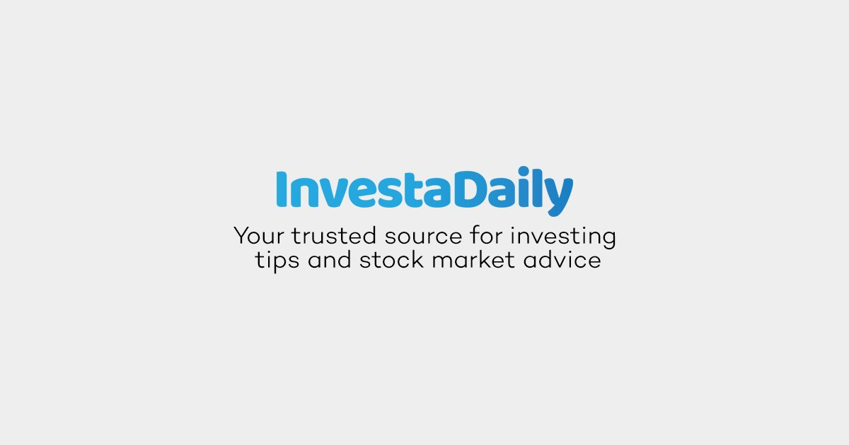 Investing Tips and Philippine Stock Market Advice - InvestaDaily