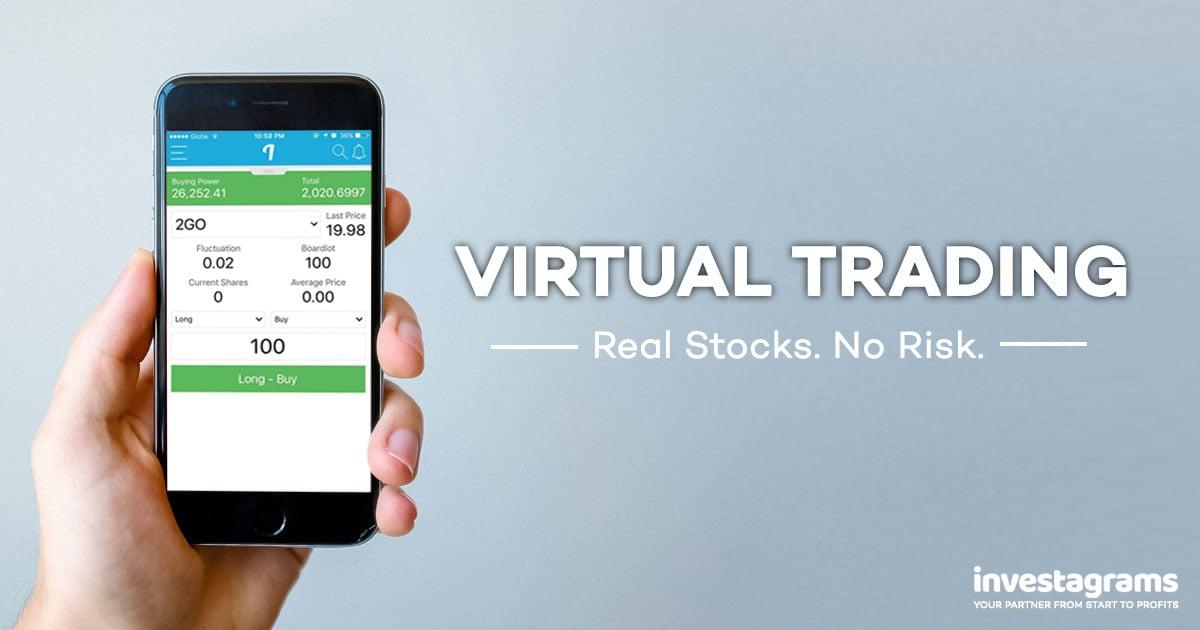 Virtual stock options vertrag
