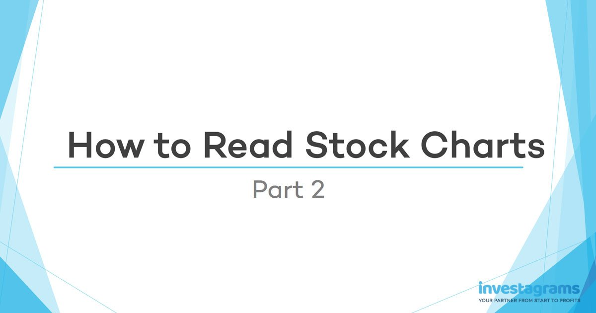 How to Invest in Stocks - Stock Investing 101 - TheStreet
